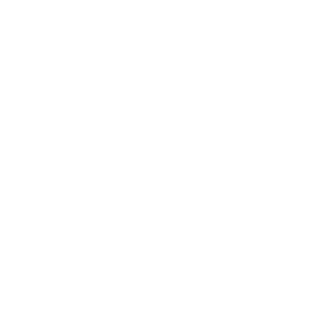 CF Standards Seal