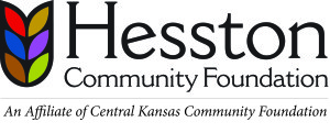 Hesston Logo - Affiliate
