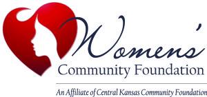 WCFoundation Logo 2015