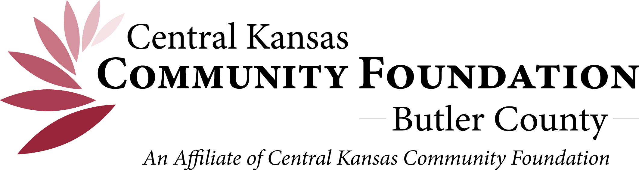 butler county logo