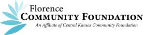 Florence CF Logo