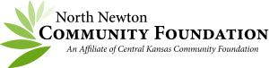 NNCF Logo