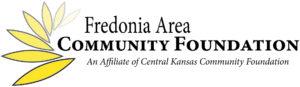 fredonia logo - affiliate copy