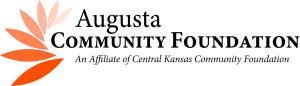 Augusta Logo - Affiliate