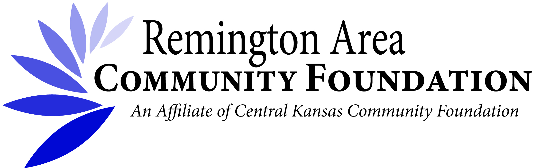 Remington Area CF Logo