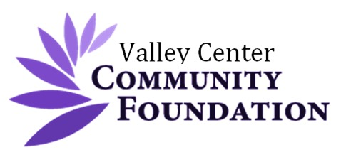 Valley Center CF Logo