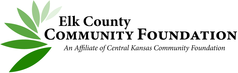 Elk County Logo