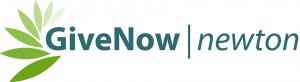 GiveNow-Newton Logo
