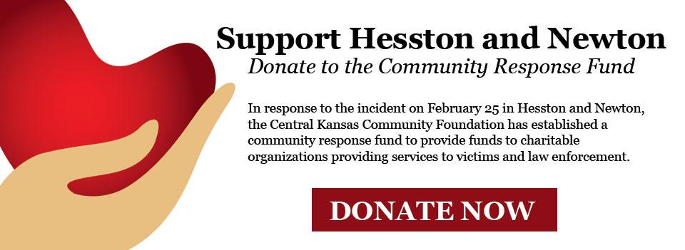 Community-Response-Fund-Banner