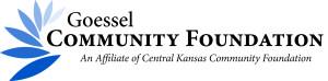 Goessel CF Logo