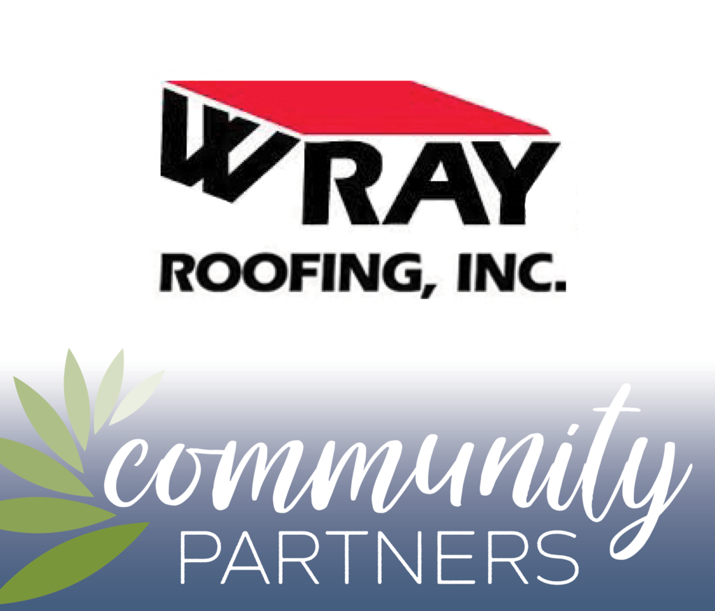 Our Partners Wray Roofing Inc Central Kansas
